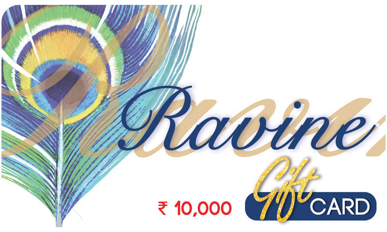 Gift Card of Rs.10000.jpg