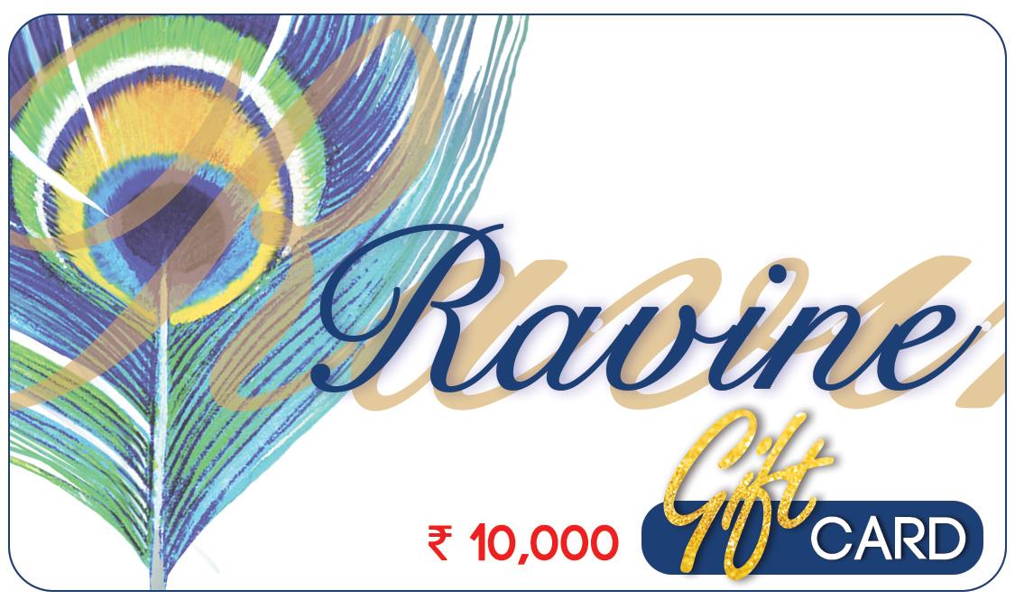Gift Card of Rs.10000.jpg