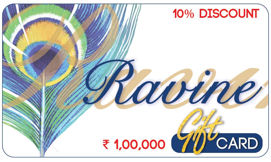 Gift Card of Rs.100000.jpg