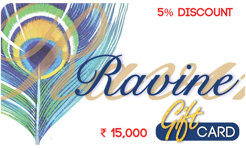Gift Card of Rs.15000.jpg