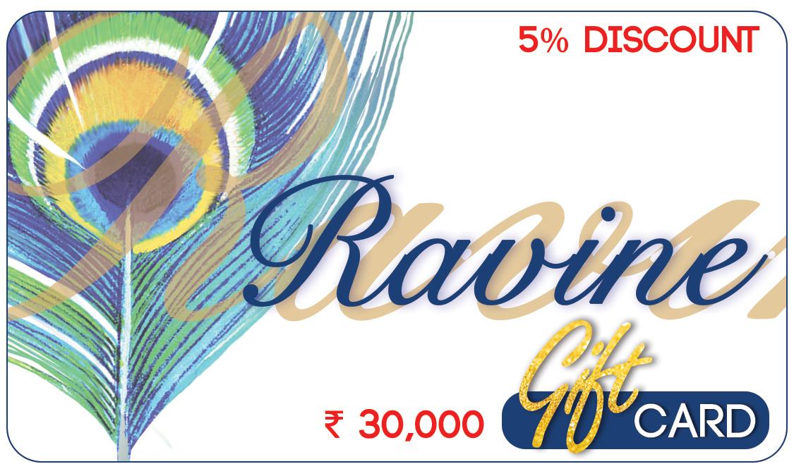Gift Card of Rs.30000.jpg