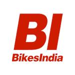 Bikes India