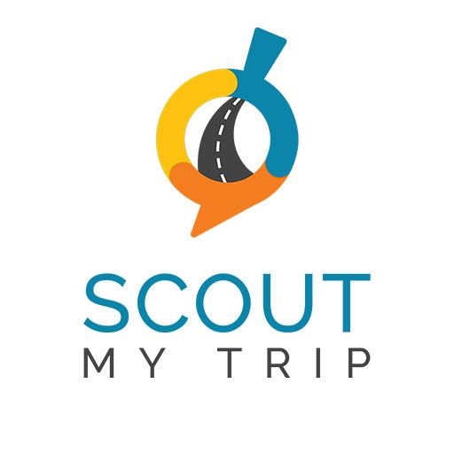 Scout My Trip