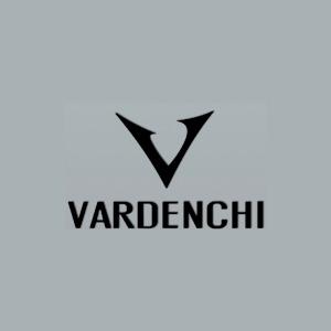 Vardenchi